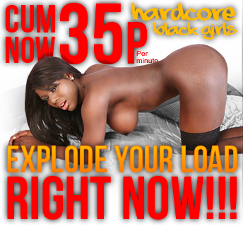 Black Adult Chat Fucking Only 35p