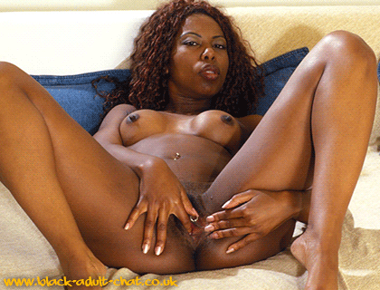 Black Milf Phone Sex